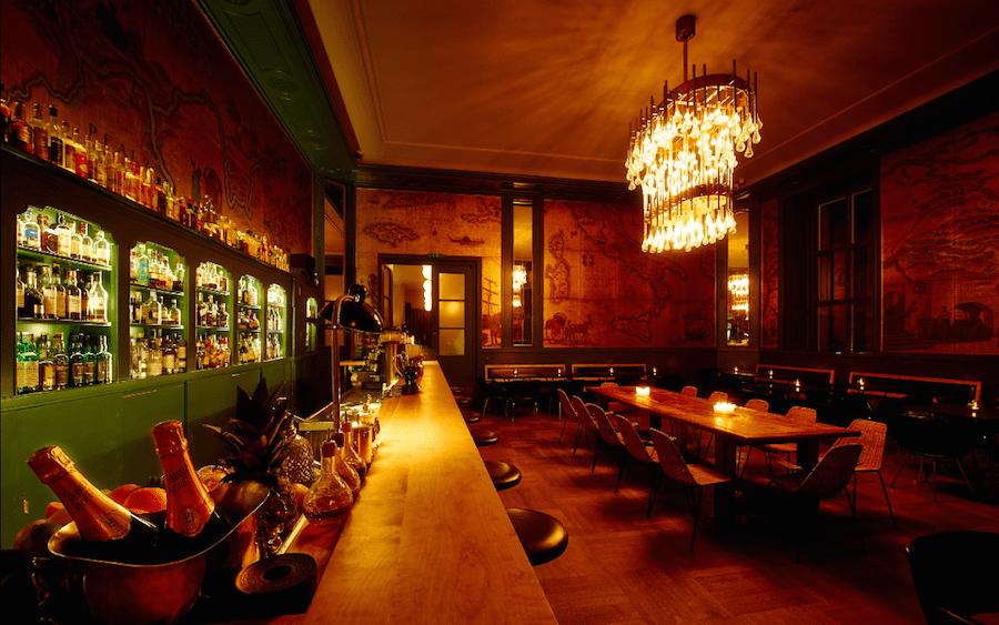 die-goldene-bar
