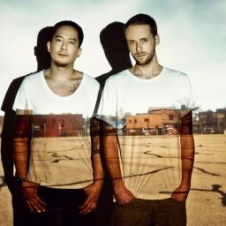Chopstick & Johnjon – Ein Interview mit den Suol Labelchefs